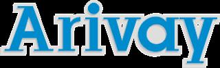 Arivay | Panduan Belajar Microsoft Office