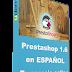 (Udemy) Prestashop 1.6 en ESPAÑOL Tu negocio online