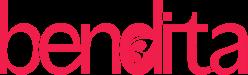 Bendita Magazine