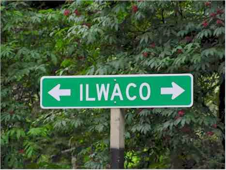 """ilwaco dating In 2016, talks between the state and tribes dragged on for a month and a half before a deal was struck """"this year there was a feeling of unity among all parties involved in a process that has long been a bitter battle filled with arguments, cultural indifference and over who was going to catch that 'last salmon' dating back to the boldt."""