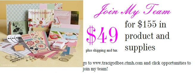 Create with Traci