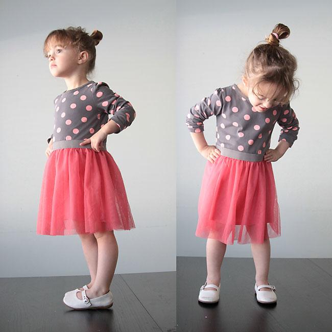 http://www.itsalwaysautumn.com/2014/01/27/ballet-dress-simple-girls-sewing-tutorial.html