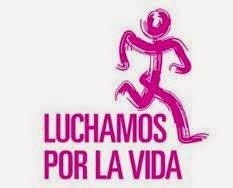 http://www.luchamosporlavida.org/