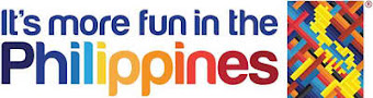 It&#39;s More Fun In The Philippines