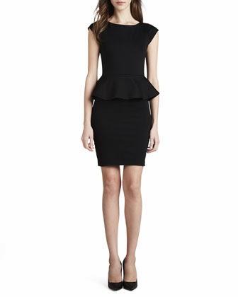 http://www.neimanmarcus.com/Alice-Olivia-Victoria-Knit-Peplum-Dress-Dresses/prod148620194_cat43810733__/p.prod?icid=&searchType=EndecaDrivenCat&rte=%252Fcategory.jsp%253FitemId%253Dcat43810733%2526pageSize%253D30%2526No%253D0%2526refinements%253D&eItemId=prod148620194&cmCat=product