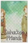http://shojo-y-josei.blogspot.com.es/2014/09/isshuukan-friends.html