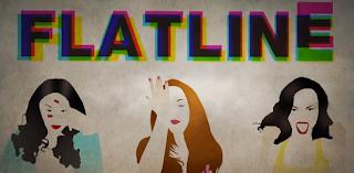 Snapcacklepop New Single Alert Mutya Keisha Siobhan Flatline