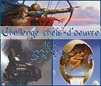 http://paysdecoeuretpassions.blogspot.ca/2013/11/ou-en-suis-je-dans-mes-challenges_23.html