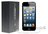partypoker iphone5