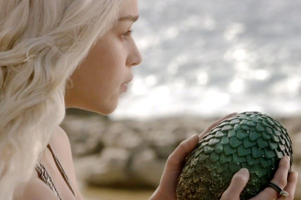 dany+dragon+egg.jpg