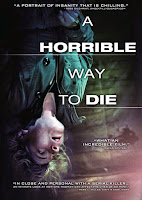 descargar JA Horrible Way to Die gratis, A Horrible Way to Die online