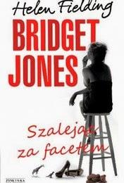 http://lubimyczytac.pl/ksiazka/212204/bridget-jones-szalejac-za-facetem