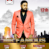 OFFICIAL LAUNCH OF MR FAMOUS NIGERIA @mrfamous_nig (RELOADED) IN ABUJA