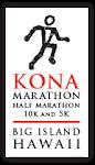 Kona Marathon