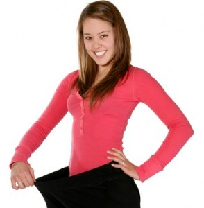 What are the Safe Weight Loss Pills for Teenager