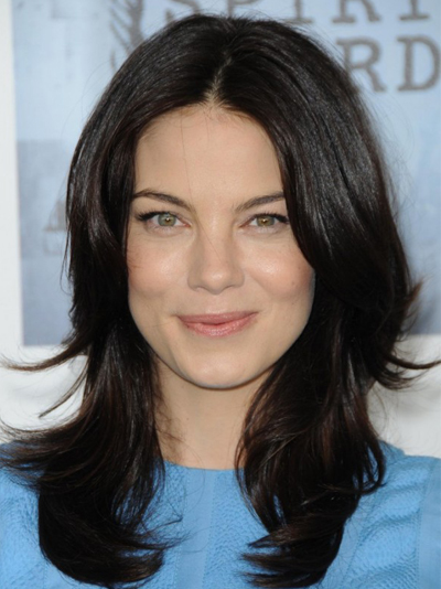 school hairstyles for long hair 2013 on Women Trend Hair Styles for 2013: Long Layered Hairstyles 2013