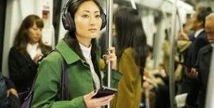تطبيق للهواتف يتيح لأصدقائك في الفيسبوك الاستماع إلى مكالماتك