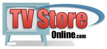 TVStoreOnline logo