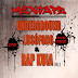 Mixtape Undergroundlusofono & Rap Kuia  Vol.1 (2013)