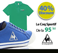 Imbracaminte femei Le Coq Sportif, -40%