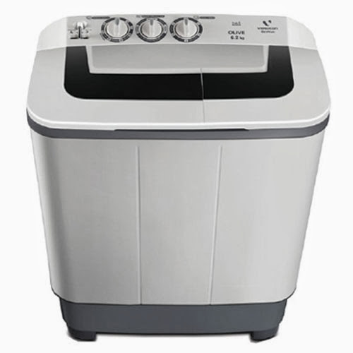 washing machine prices