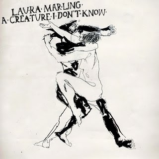 Laura Marling - The Beast