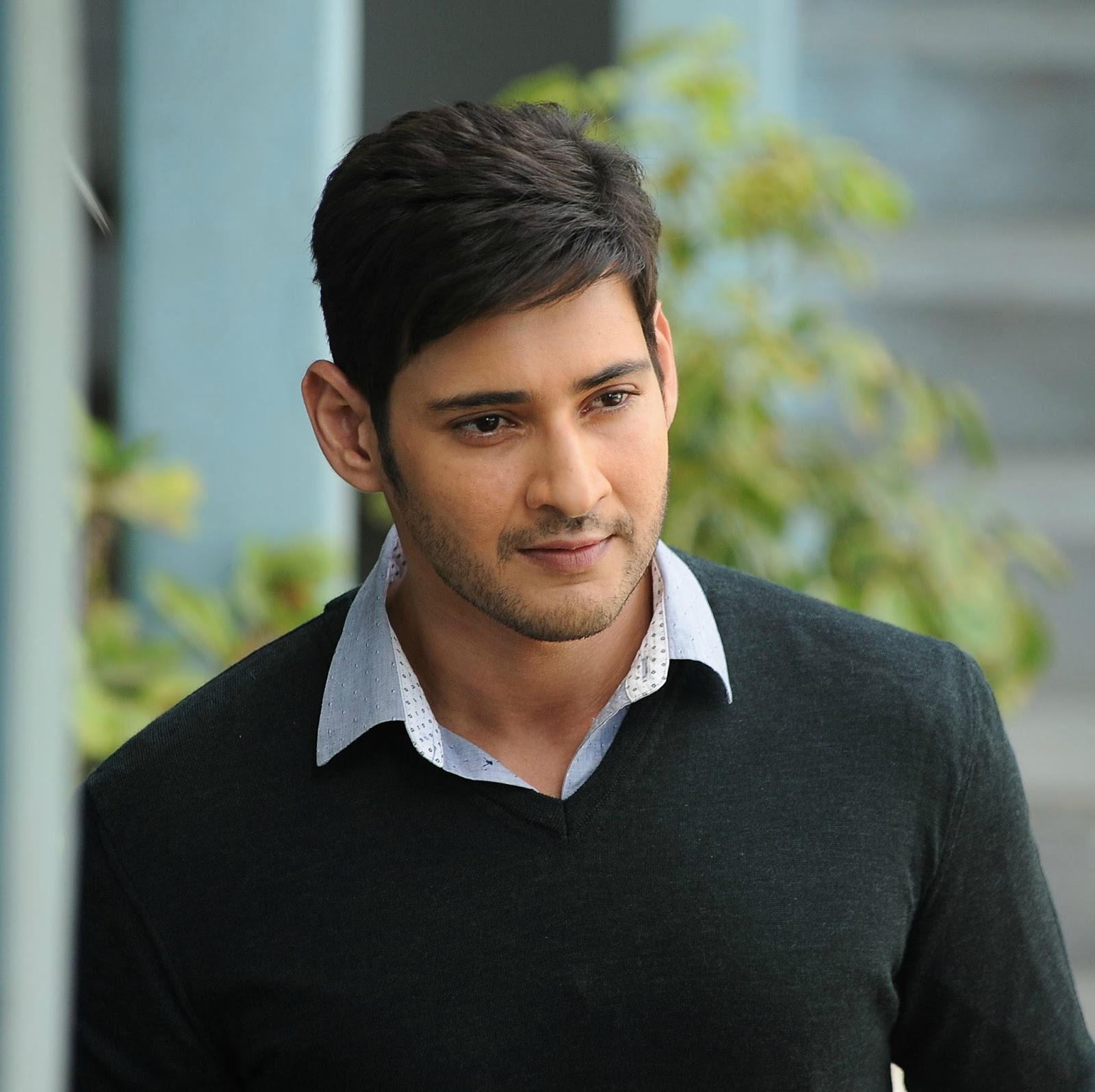 Srimanthudu Movie Latest HD Stills | Mahesh Babu | Sruthi Hassan