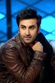 HEROES LATEST STILLS - RANBIR KAPOOR LATEST IMAGES
