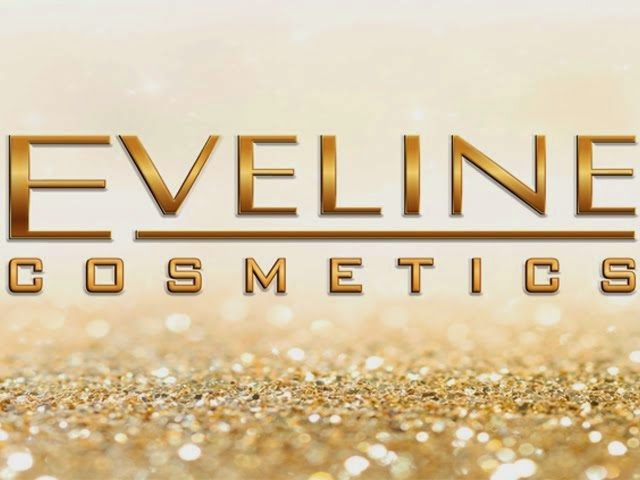 Eveline Cosmetics