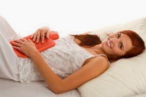 Quistes Ovaricos y Fertilidad