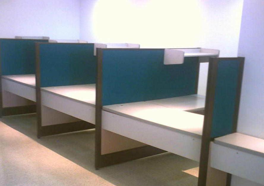 Muebles de oficina industria procesadora de maderas ipm for 5 muebles de oficina