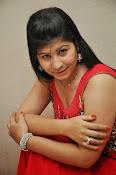 Janisha patel sizzling photos-thumbnail-20