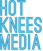 hot knees media ©