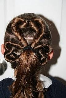 Peinados Para Ninas Con Trenzas Peinados De Moda Peinados De Novia