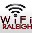 Raleigh Wi-Fi - Homestead Business Directory
