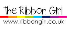 The Ribbon Girl Blog