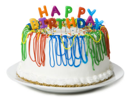 [Image: happy_birthday_cake-1739.png]