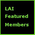 Featured Member Links