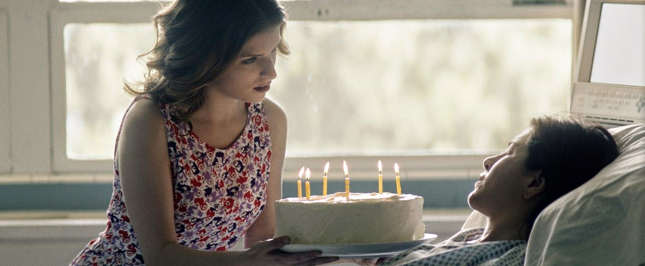 cake-anna kendrick-jennifer aniston