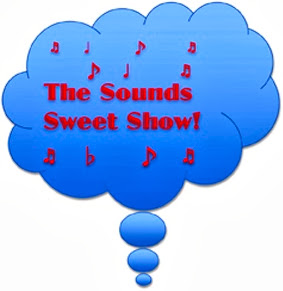 The Sounds Sweet Show