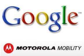 Motorola é oficialmente comprada pela Google