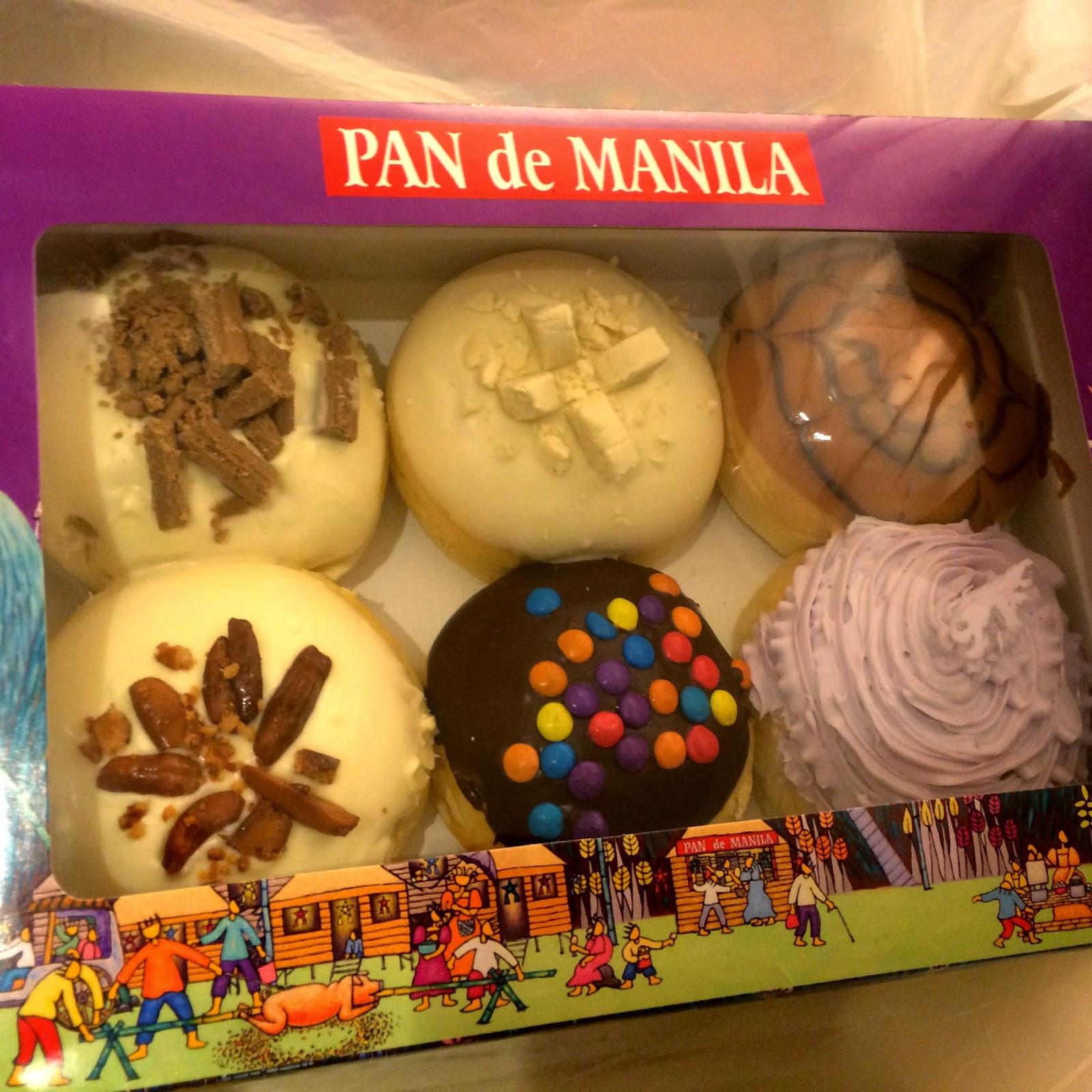 Nines vs. Food - Pan De Manila Telus Cubao-1.jpg