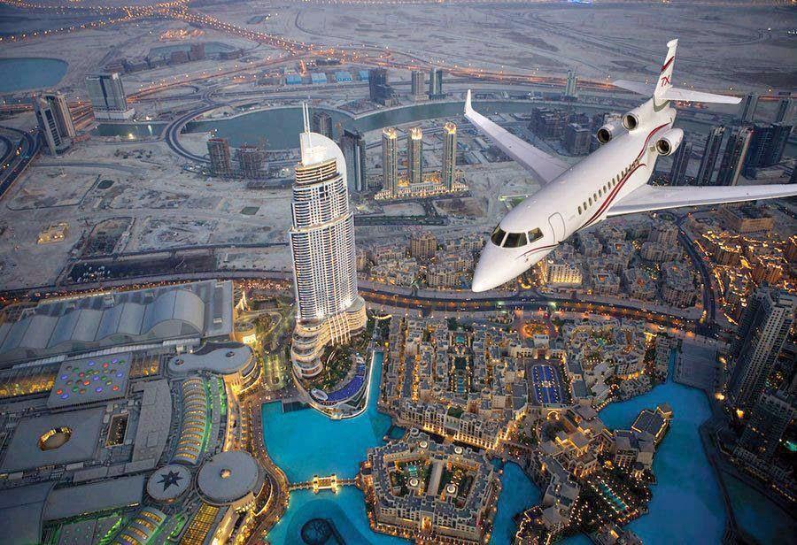 Best Wallpaper Dubai