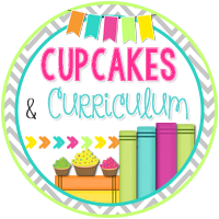 Cupcakes and Curriculum