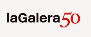 http://www.editorial-lagalera.com/ftp/grec/lagalera/cast/nueva/home.jsp?opcio=index&L=lateral_banners
