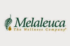 Melaleuca The Wellness Company