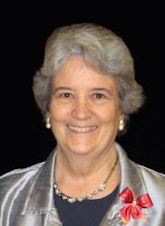 Ann Buerer