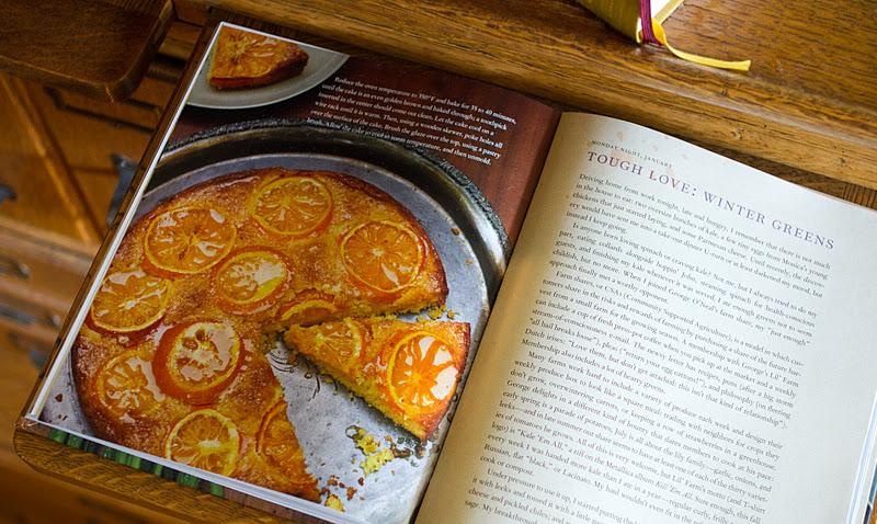 ... photo gallery juicy satsuma orange cake juicy satsuma orange cake via
