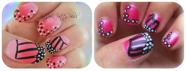 Butterfly-wing-nail-art-swap.jpg