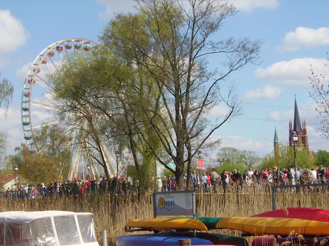 freizeitpark baumblütenfest